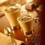 Caffe' Bertolasi