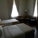 Room 2006