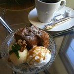 Photo of Uemon Cafe