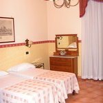 Pinto-Storey Hotel Foto