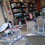 Juan Valdez Café // Parque Lleras