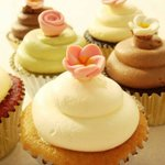 Best Cupcakes in Bali