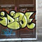 Foto de MapaMundo Barcelona