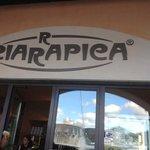 Gelateria Ciarapica