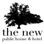 The New Public House & Hotel