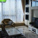 2109 living room