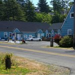 Foto de Anchorage Motel