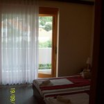 Photo of Hotel BIP