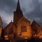 St. Mary's Church, one of largest Catholic parish in Wales