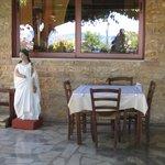 Photo of Taverna Gorgona