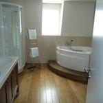 salle de bains nuits saint georges