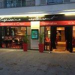 Photo of CREPISSIME Restaurant