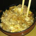 D (dog food) 43