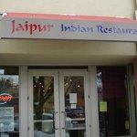 Jaipur Indian Restaurant Boulder