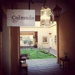 Photo of Colmado Coffee & Bakery