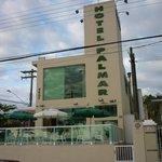 Photo of Hotel Palmar