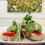 Embellish Organics Photo