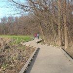 Wildwood Park