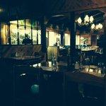 Φωτογραφία: Lalo's Restaurant and Lounge