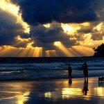 Kata Ocean View Residences Foto