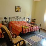 Photo of Bed e Breakfast Su Fassoi