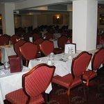 Barrowfield Hotel Foto