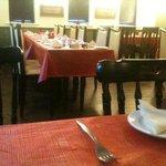 rifleman restaurant