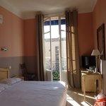 Foto de Hotel Aria