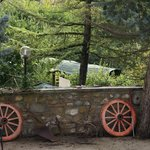 Photo of Agriturismo La Pantera