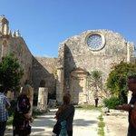 Chiesa di San Giovanni 2