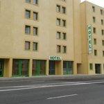 Arim Hotel