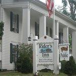 Rider's Inn Foto