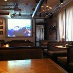 صورة فوتوغرافية لـ New York Pizza & Grill