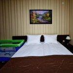 Photo of Favorit Hotel