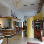 Hotel Ristorante Morelli