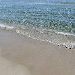 Playa Mediterráneo