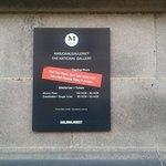 Horario y precio de la entrada a la exposición de Munch
