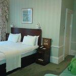 Bedroom RM 312