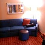 Nice new Furniture & Decor
