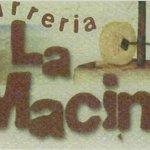 Photo of La Macina