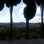 Foto de Relais San Sanino