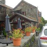 Watermill Inn