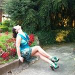 DebbyCeli Avatar