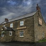 Bayberry Hollow, Tanfield Village, Co. Durham DH9 9PX