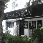 Photo of Puratasca