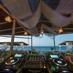 Φωτογραφία: Casa Playa
