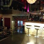Foto de Restaurante Temporaneo
