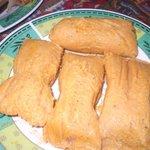 Tamales-Buenisimosssssssssss