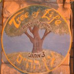 Tree of Life Vegetarian Cafe의 사진