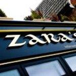 صورة فوتوغرافية لـ Zara's